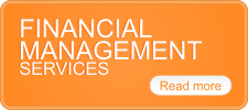 Financial Management Services
